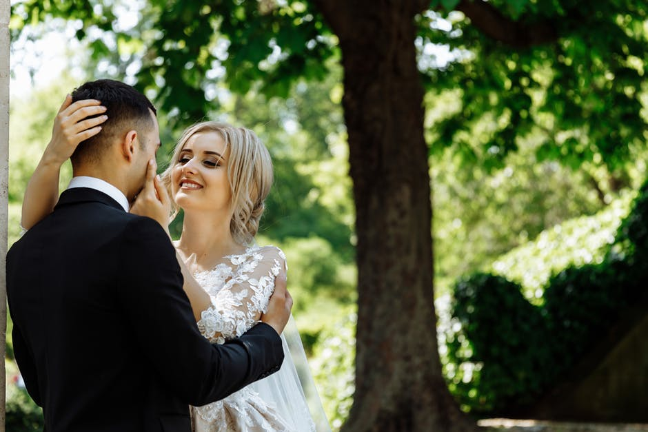Selecting The Right Wedding Venue In Tennessee